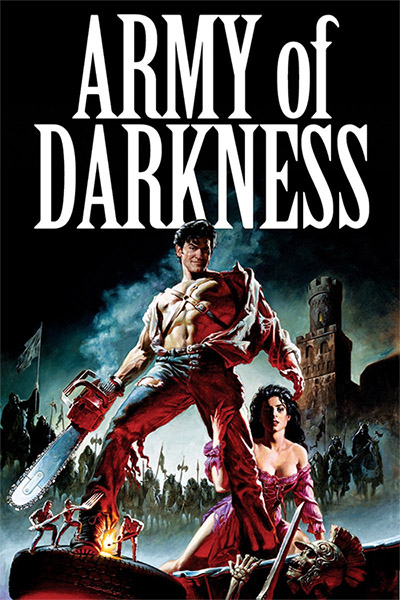 army-of-darkness